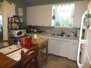 Photo 11: 31169 DOUGLAS Street in Yale: Yale - Dogwood Valley House for sale (Hope)  : MLS®# R2449849