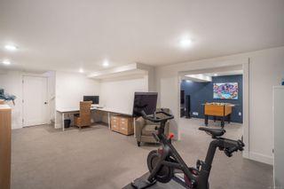 Photo 28: 6685 Lakes Rd in : Du East Duncan House for sale (Duncan)  : MLS®# 873956