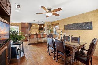 Photo 2: Property for sale: 5126 Bayard Street in San Diego