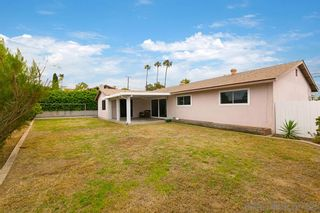 Photo 18: CHULA VISTA House for sale : 3 bedrooms : 826 David Dr.