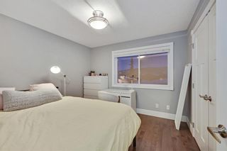 Photo 31: 4423 19 Avenue NW in Calgary: Montgomery Semi Detached for sale : MLS®# A1067150
