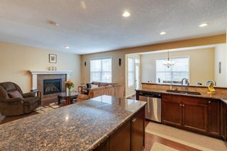 Photo 11: 208 Sunset View: Cochrane Detached for sale : MLS®# A1136470