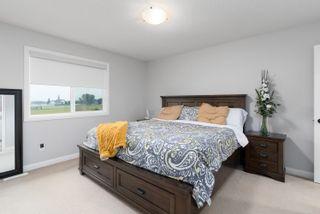 Photo 14: 4 520 Sunnydale Road: Morinville House Half Duplex for sale : MLS®# E4256022