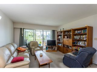 Photo 7: 308 32070 PEARDONVILLE Road in Abbotsford: Abbotsford West Condo for sale : MLS®# R2616653
