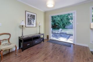 Photo 9: 865 Fishermans Cir in : PQ French Creek House for sale (Parksville/Qualicum)  : MLS®# 884146