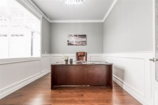 """Photo 13: 7500 LINDSAY Road in Richmond: Granville House for sale in """"GRANVILLE"""" : MLS®# R2116740"""