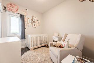 Photo 26: Gryba Acreage in Grant: Residential for sale (Grant Rm No. 372)  : MLS®# SK863852