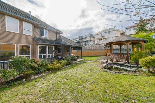Photo 37: 15039 70 Avenue in Surrey: East Newton House for sale : MLS®# R2546940