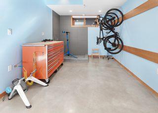 Photo 27: 10506 137 Street in Edmonton: Zone 11 House for sale : MLS®# E4264066