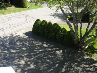 Photo 27: 1212 Malahat Dr in COURTENAY: CV Courtenay East House for sale (Comox Valley)  : MLS®# 830662
