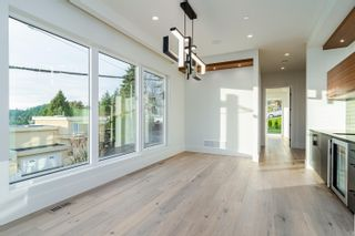 Photo 18: 1152 MARTIN Street: White Rock House for sale (South Surrey White Rock)  : MLS®# R2617869