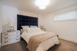 Photo 29: 876 W 48TH Avenue in Vancouver: Oakridge VW House for sale (Vancouver West)  : MLS®# R2556309