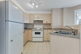 Photo 9: 328 1717 60 Street SE in Calgary: Red Carpet Apartment for sale : MLS®# A1090437