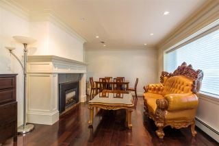 Photo 20: 13788 32 Avenue in Surrey: Elgin Chantrell House for sale (South Surrey White Rock)  : MLS®# R2556875