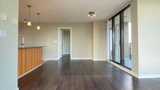 """Photo 12: 1706 7108 COLLIER Street in Burnaby: Highgate Condo for sale in """"Arcadia West by BOSA"""" (Burnaby South)  : MLS®# R2616825"""