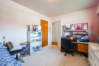 Photo 15: 4708 WESTLAWN Drive in Burnaby: Brentwood Park House for sale (Burnaby North)  : MLS®# R2361886