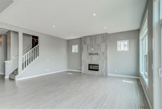 Photo 14: 292 Nolancrest Heights NW in Calgary: Nolan Hill Detached for sale : MLS®# A1130520