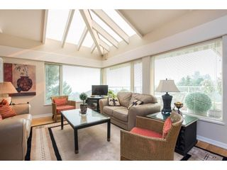 """Photo 17: 2249 MOUNTAIN Drive in Abbotsford: Abbotsford East House for sale in """"Mountain Village"""" : MLS®# R2609681"""