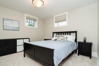 Photo 29: 1228 Fleet Avenue in Winnipeg: Crescentwood Residential for sale (1Bw)  : MLS®# 202123631