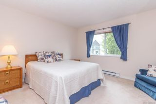 Photo 15: 301 9993 Fourth St in Sidney: Si Sidney North-East Condo for sale : MLS®# 840246