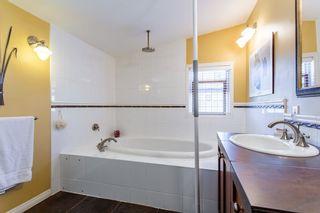 Photo 32: 66 ENGLISH BLUFF Road in Delta: Pebble Hill House for sale (Tsawwassen)  : MLS®# R2495805
