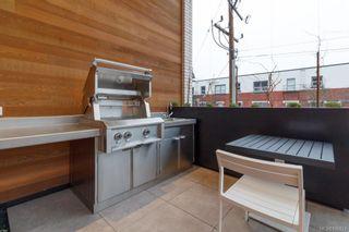 Photo 27: 511 1033 Cook St in Victoria: Vi Downtown Condo for sale : MLS®# 830874