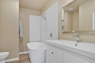 Photo 26: 836 IRVINE Street in Coquitlam: Meadow Brook House for sale : MLS®# R2611940