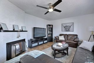 Photo 7: 3415 McCallum Avenue in Regina: Lakeview RG Residential for sale : MLS®# SK869785