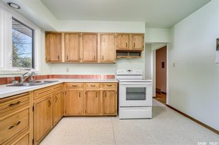 Photo 14: 1138 Currie Crescent in Moose Jaw: Hillcrest MJ Residential for sale : MLS®# SK871915