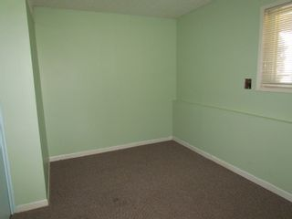 Photo 4: BSMT 2146 Topaz Street in Abbotsford: Abbotsford West Condo for rent