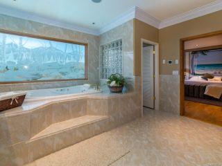 Photo 26: 1657 Islington Crt in COMOX: CV Comox (Town of) House for sale (Comox Valley)  : MLS®# 790596