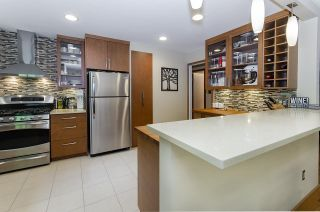 Photo 6: 4328 STRATHCONA Road in North Vancouver: Deep Cove House for sale : MLS®# R2465091