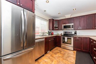 """Photo 15: 41 5960 COWICHAN Street in Sardis: Vedder S Watson-Promontory Townhouse for sale in """"QUARTERS WEST"""" : MLS®# R2585157"""