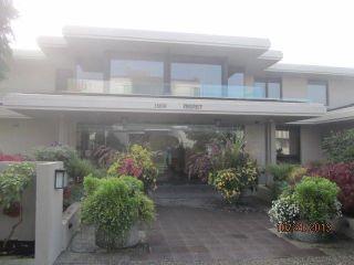 """Photo 1: 301 15050 PROSPECT Avenue: White Rock Condo for sale in """"THE CONTESSA"""" (South Surrey White Rock)  : MLS®# F1324343"""