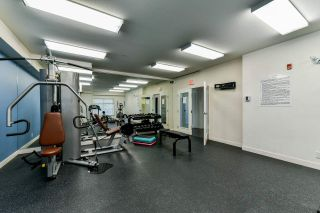"""Photo 19: 101 13468 KING GEORGE Boulevard in Surrey: Whalley Condo for sale in """"The Brooklands"""" (North Surrey)  : MLS®# R2281963"""