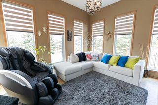 Photo 16: 29 KINDERSLEY Drive in Winnipeg: East St Paul Residential for sale (3P)  : MLS®# 202109082