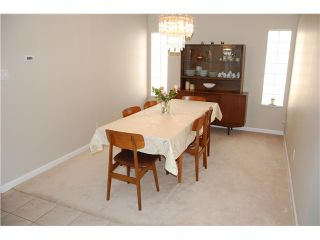 """Photo 7: 1319 S DYKE Road in New Westminster: Queensborough House for sale in """"QUEENSBOROUGH"""" : MLS®# V908584"""