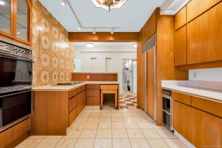 """Photo 17: 42 1386 NICOLA Street in Vancouver: West End VW Condo for sale in """"Kensington Place"""" (Vancouver West)  : MLS®# R2425040"""