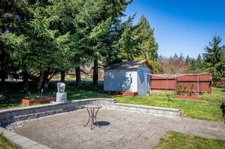 Photo 14: 1687 Centennary Dr in : Na Chase River House for sale (Nanaimo)  : MLS®# 873521