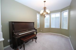 """Photo 3: 19 4740 221 Street in Langley: Murrayville Townhouse for sale in """"Eaglecrest"""" : MLS®# R2383487"""