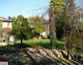 Photo 4: 11065 BRIDLINGTON Drive in Delta: Nordel House for sale (N. Delta)  : MLS®# F1004879