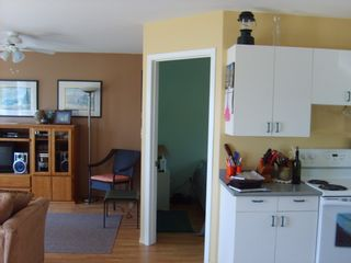 Photo 13: 23 2274 Noakes Road in Magna Bay: House for sale : MLS®# 10081600