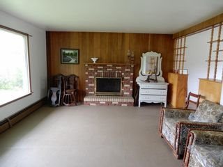 Photo 19: 2236 Highway 376 in Lyons Brook: 108-Rural Pictou County Residential for sale (Northern Region)  : MLS®# 202113317