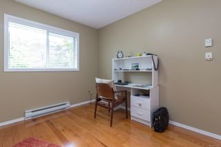 Photo 16: 2410 Setchfield Ave in Langford: La Florence Lake House for sale : MLS®# 874903