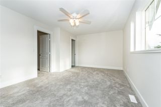 """Photo 22: 3 6177 169 Street in Surrey: Cloverdale BC Townhouse for sale in """"Northview Walk"""" (Cloverdale)  : MLS®# R2534370"""