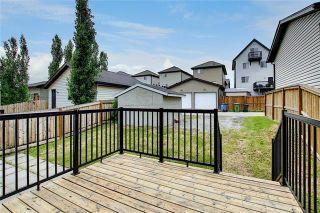 Photo 35: 350 SUNSET COMMON: Cochrane Detached for sale : MLS®# C4302869