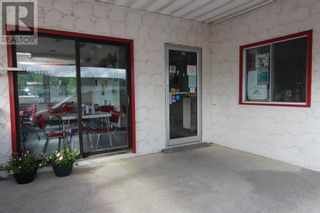 Photo 5: 11366 20 Avenue in Blairmore: Business for sale : MLS®# A1134790