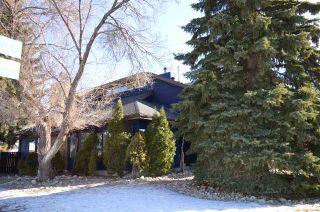 Photo 4: 17603 57 Avenue in Edmonton: Zone 20 House for sale : MLS®# E4234063