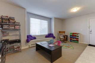 Photo 23: 6741 152 Street in Surrey: East Newton House for sale : MLS®# R2568142