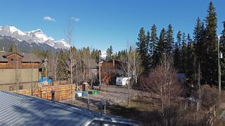 Photo 11: 522 4th Street: Canmore Detached for sale : MLS®# A1105487